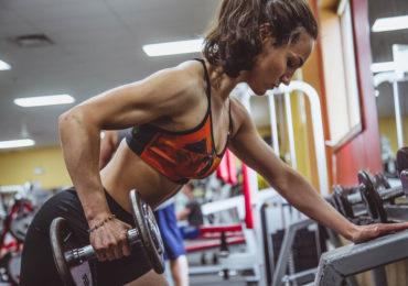 10 Essential Bodyweight Exercises