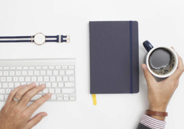 5 Vital Lessons in 5 Years of Freelancing